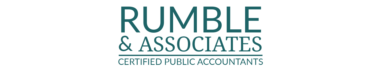 Rumble & Associates